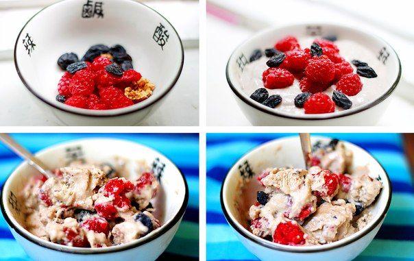 Веганское Мороженое крем-брюле https://vk.com/wall-33336025_156134