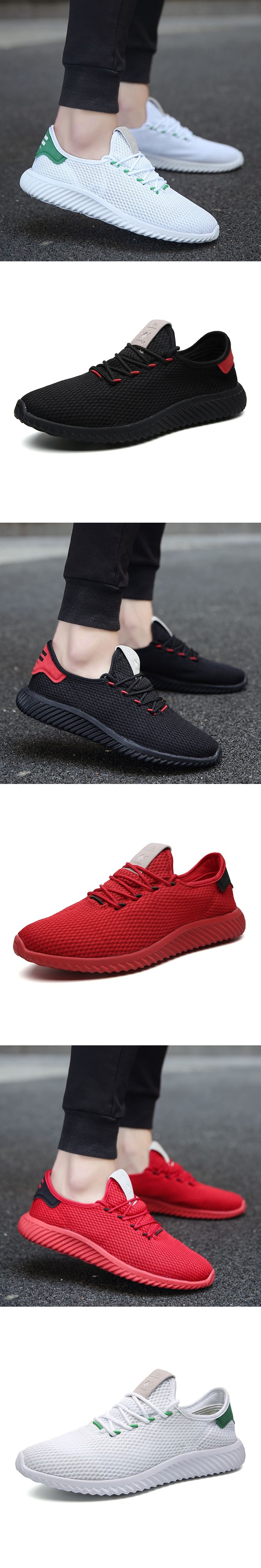 2017 summer Sport running Shoes Mens Breathable sneakers Trainers outdoor Zapatillas Hombre Presto superstar shoes
