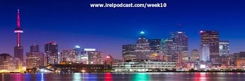 Brand New Podcast Episode: Hear the highlights about Nick Thompson for Toronto Canada, Arthur Byrd from Sosua Dominican Republic, Kyle Thomas from San Pedro Belize, our brand new Video Submission Domination, and more https://plus.google.com/117244191361153380812/posts/3a5me365WbA