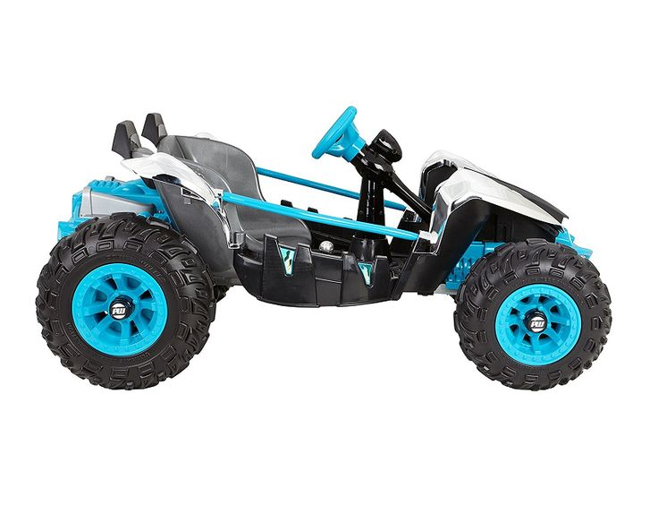 Check out one of our favorite kids dune buggy by Power Wheels. The Dune Racer is a great entry level kids dune buggy that provides hours of outdoor fun!  see more at http://wildchildsports.com