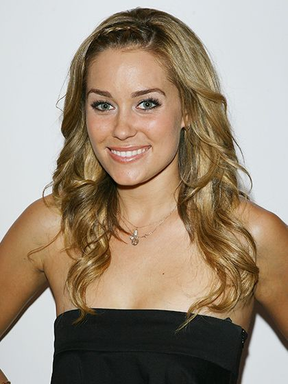 11 beauty lessons we've learned from Lauren Conrad: Brow rehab can be a game changer