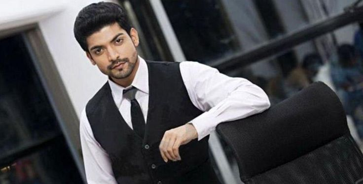 Gurmeet Choudhary is an Indian television actor, model and dancer. His birth name is Gurmeet Sitaram Choudhary and he was born on February 22, 1984 in Chandigarh, India.