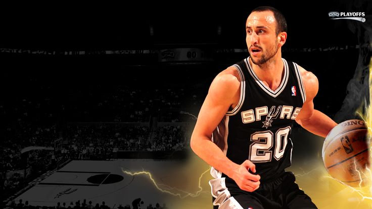 spurs   ... Playoff Wallpapers   THE OFFICIAL SITE OF THE SAN ANTONIO SPURS