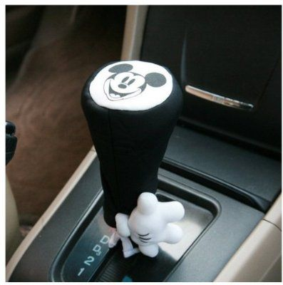 17 best images about minnie mickey car accessories on pinterest disney cars and car stickers. Black Bedroom Furniture Sets. Home Design Ideas