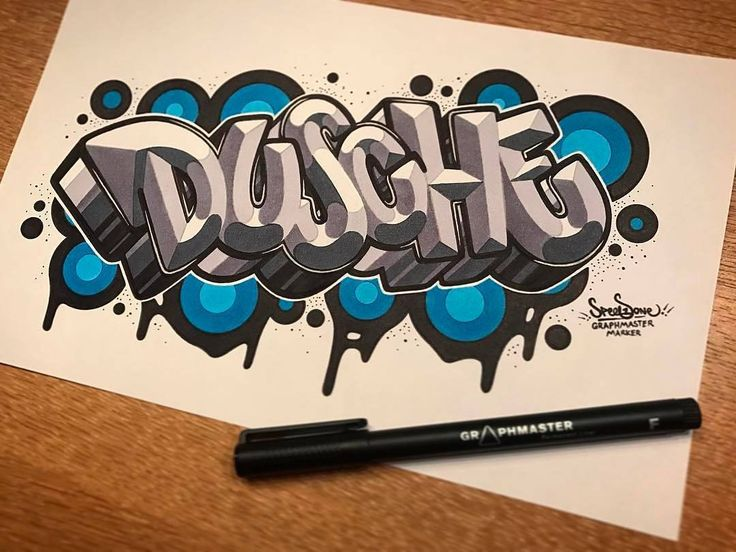 Best 25+ Graffiti words ideas on Pinterest | Love graffiti ...
