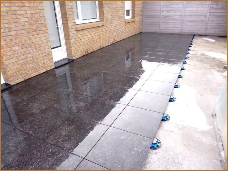 Carrelage Sur Plot Prix Tile Floor Flooring Tiles