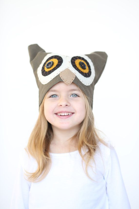 All costumes are in stock and ready for fast delivery! ...................................................................................  Owl