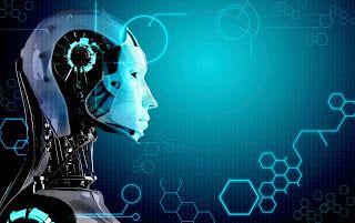 PcPOwersTechnology: Google, Microsoft, Facebook μαζί για την Τεχνητή Ν...