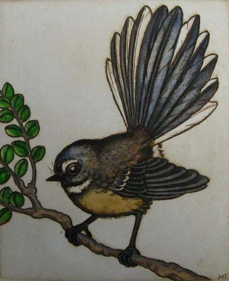 http://www.parnellgallery.co.nz/wp-content/uploads/2014/09/Fantail-newweb.jpg