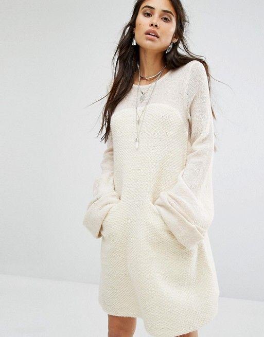 The white dress 949 fest