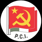 January 21, 1921  The Italian Communist Party is founded in Livorno.