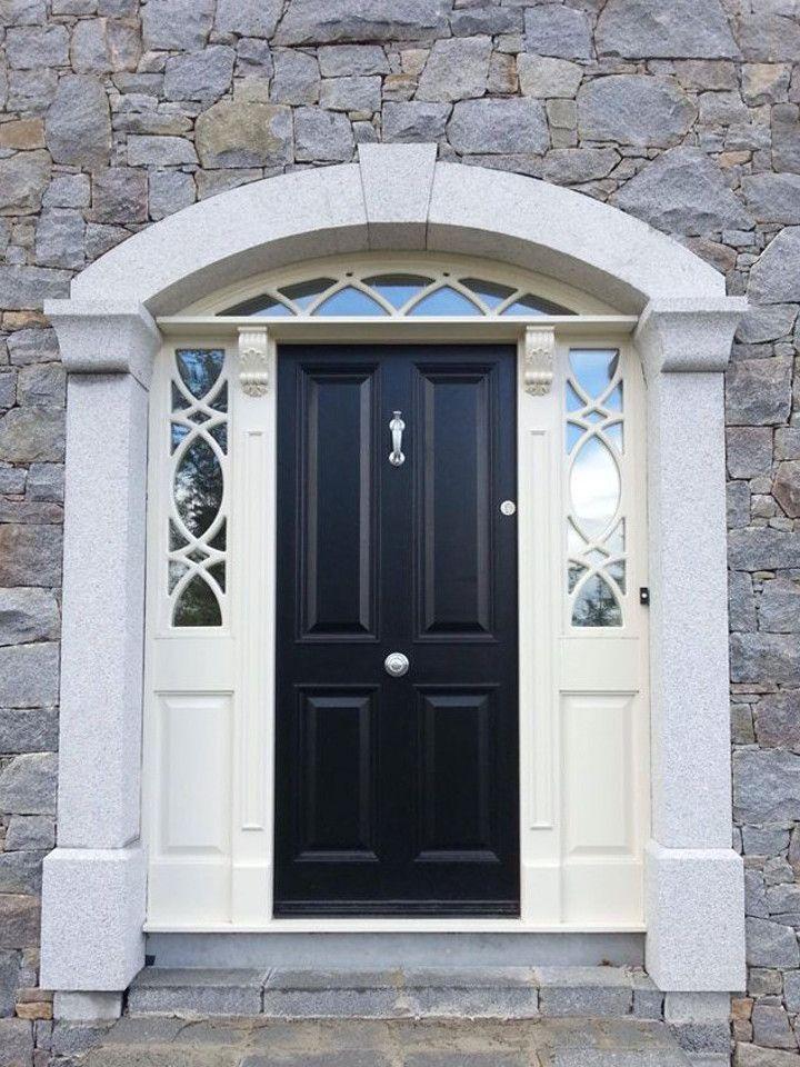 21 Best Doors Images On Pinterest Front Doors Front Entrances And Windows