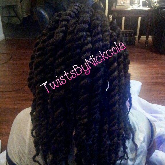 Marvelous 19 Best Rubber Band Method Braids Images On Pinterest Protective Short Hairstyles For Black Women Fulllsitofus