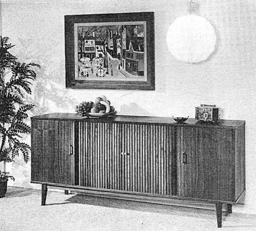 58 best our berlin home images on pinterest berlin apartment apartments and mid century design. Black Bedroom Furniture Sets. Home Design Ideas