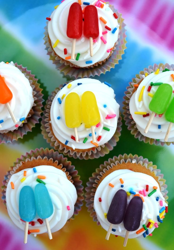 crazy cupcakes | ... linking up with sweet saturday crazy for crust crazy sweet tuesdays
