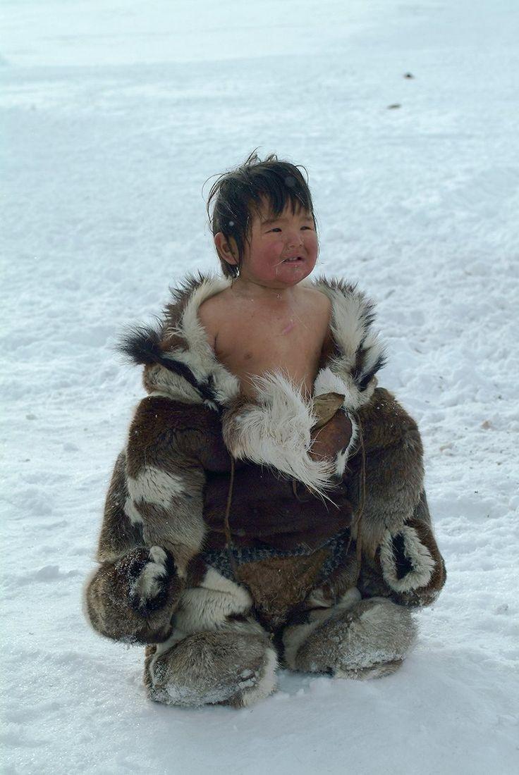 86 best inuit images on pinterest alaska beautiful people and