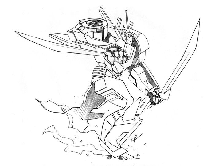 Transformers Coloring Pages Pdf In 2020 Transformers Coloring Pages Transformers Transformers Prime