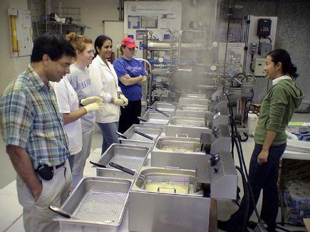 Zero Trans Fat Cooking Oil contest