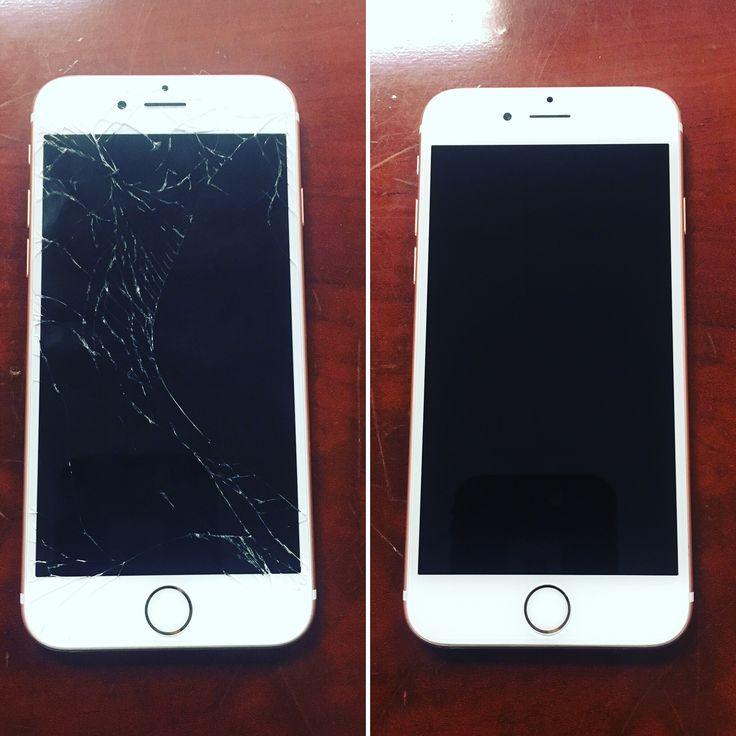 7 Best Iphone 7 Plus Repair Near Me Images On Pinterest