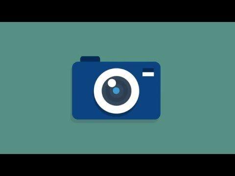 Vector animation - YouTube