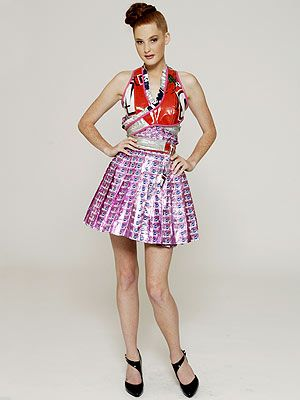 Candies clothing philippines dress style