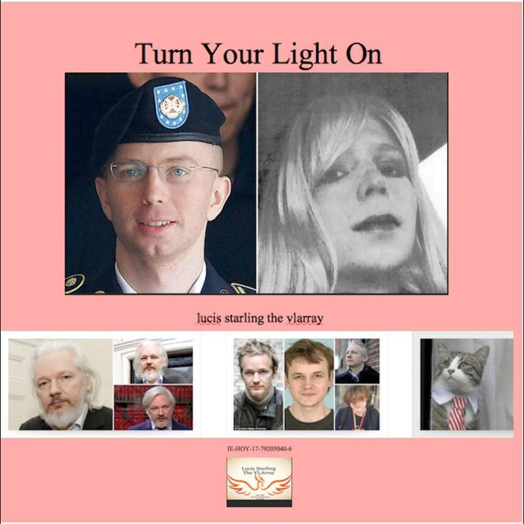 """NEWS from The VLArray & Ek Tek Music Ireland """"Turn Your Light ON"""" distributed by @DistroKid is NOW LIVE on iTunes! http://apple.co/2s5NGVZ"""