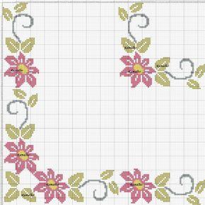 flores+em+canto.jpg (1600×1600)
