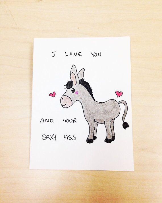 Best 25 Boyfriend card ideas on Pinterest  Cute boyfriend ideas
