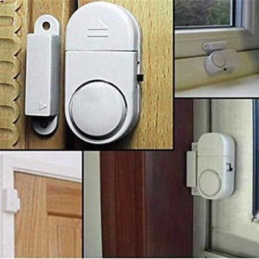 Window Security Bars Lowes >> Best 25+ Window security ideas on Pinterest | Window bars, Window security bars and House security