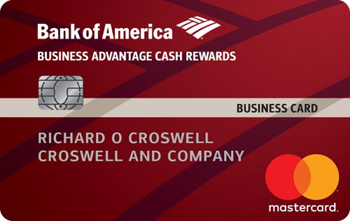 Best Credit Cards For Small Business Owners Comparecards Com Best Travel Credit Cards Business Credit Cards Travel Credit Cards