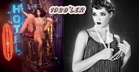 Atölyede 20'ler modası var...Gördün mü?    http://www.birmutlulukatolyesi.com/1920ler-de-moda/