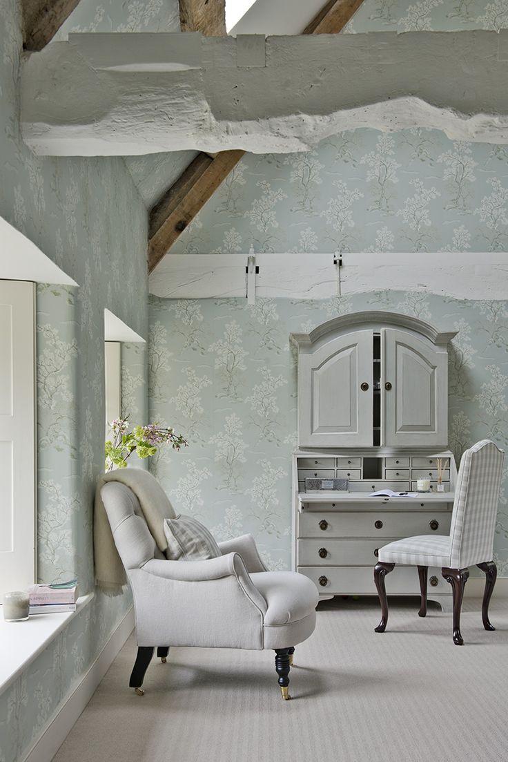 27 Best Dorset Manor House Images On Pinterest