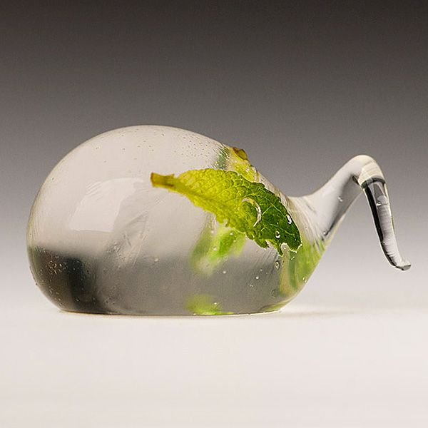 17 best ideas about molecular cocktails on pinterest molecular gastronomy gastronomy food and - Cuisine r evolution recipes ...