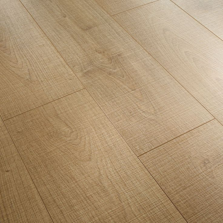 how to cut the tongue of laminate flooring