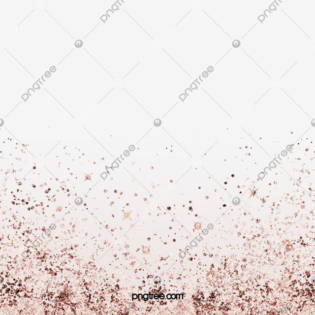 Rozovoe Zoloto Blesk Fon Illyustraciya Zolotoj Cheshujchatye Ogni Element Krasnyj Fon Illyustraciya Tvorcheskij Podhod Png I Psd Fajl Png Dlya Besplatnoj Zagruzki Gold Glitter Background Glitter Background Rose Gold Business Card