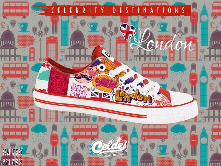 Celdes goes to the United Kingdom ....  Find as in the international fashion fair, MODA UK, which takes place in NEC exhibition center in Birmingham, Hall 17, Stand A11!  See you there  #exploreceldes #celdesallaround #newcollection #celdesintheuk #unitedkingdom