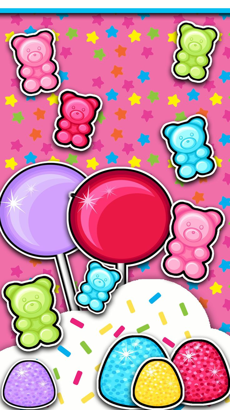 Wonderful Wallpaper Hello Kitty Cupcake - ffb8b22fd9a71861b91e2361c672872b--phone-backgrounds-wallpaper-iphone  Picture_51162.jpg