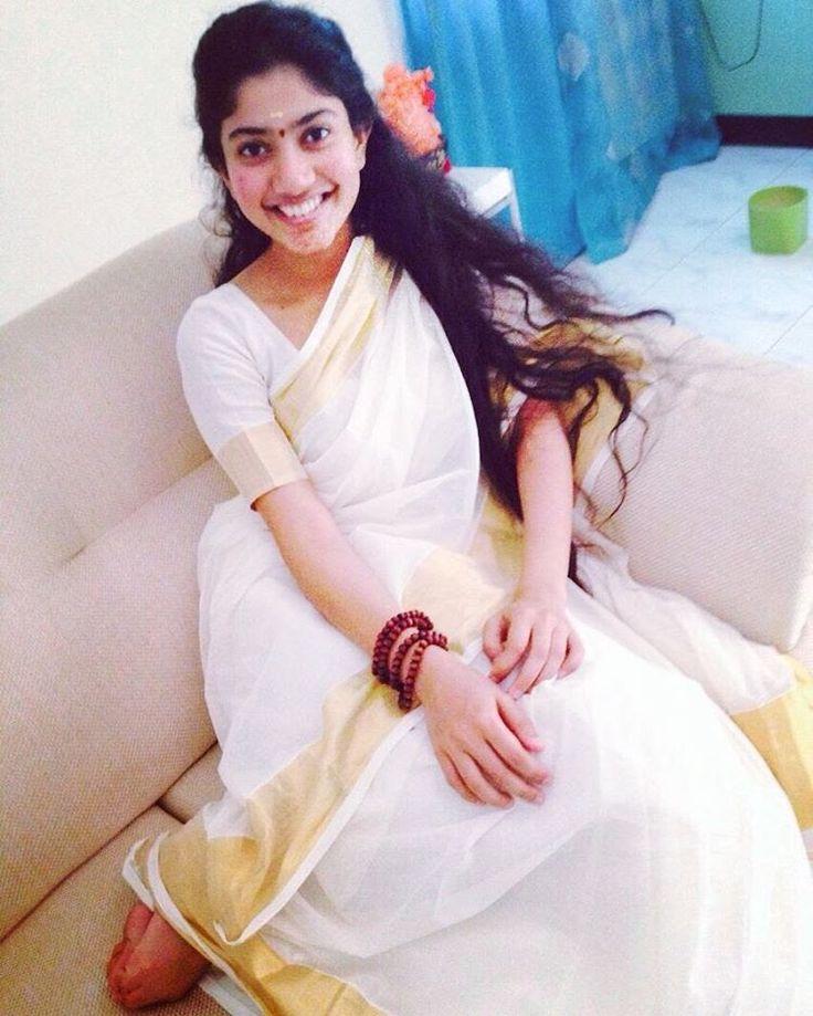Sai Pallavi Actress Photo Gallery | Actress images and Videos