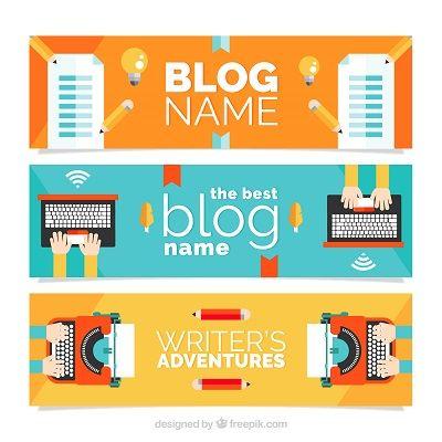 Creare blog pentru cei care doresc sa se afirme in mediul online si doresc sa se impuna in mediul online cu crearea unui blog profesional si de calitate.