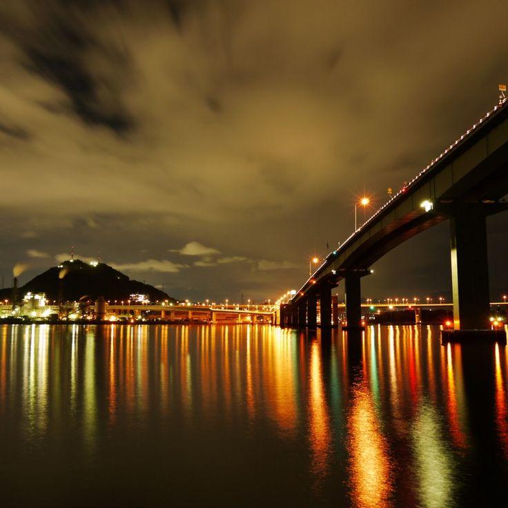 Tips para hacer fotografía nocturna - ALTFoto