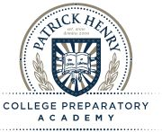 Patrick Henry College Preparatory Academy - AP classes for high school juniors and seniors (as well as sophomores that have taken honors courses previously).