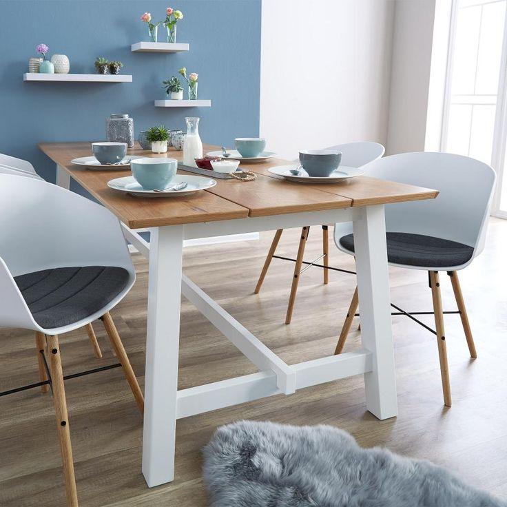 Die besten 25+ Dänisches bettenlager Ideen auf Pinterest - küchen dänisches bettenlager