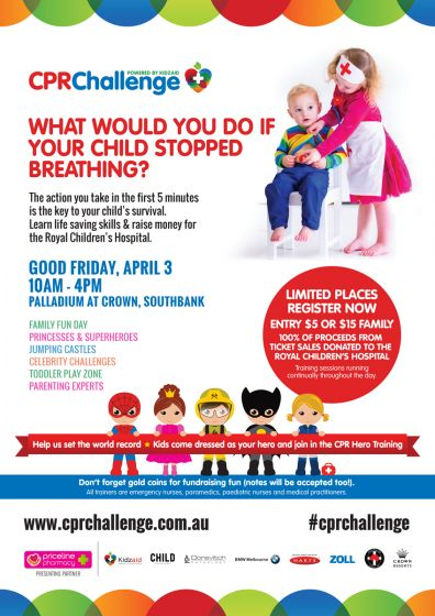 CPR-Challenge-Poster-FB