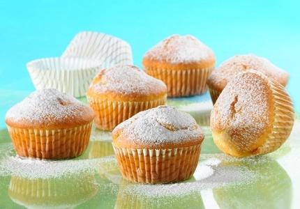 Muffinki. Kliknij w zdjęcie, aby poznać przepis. #ciasta #ciasto #desery #wypieki #cakes #cake #pastries