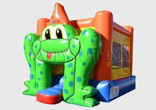 a bouncy castle sale by happy jump for great deals happyjump rh pinterest com