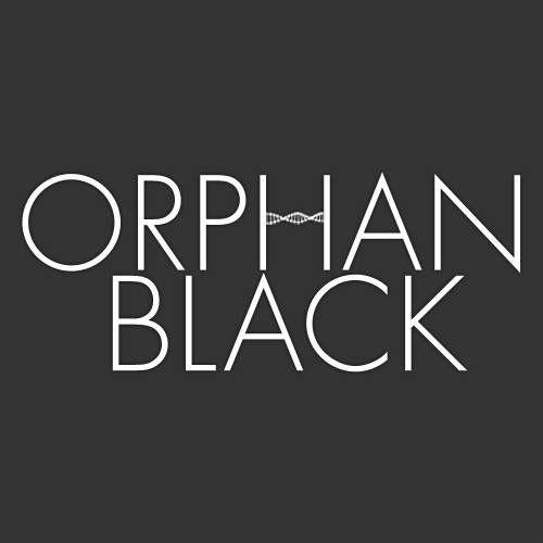 'Orphan Black' Season 4 Trailer Out Air Date Announced! WATCH Tatiana Maslany Locate Beth #news #fashion