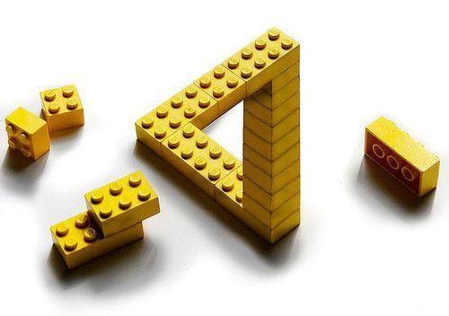 Mengalahkan Mental Blocks http://tmblr.co/Zds7XvgXj-Ng #HijUpProductivity #productive #productivity #HijUp