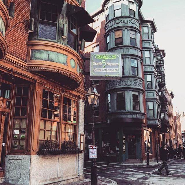 BOSTON, USA.  #boston #usa Photo Credit: @bobby_in_boston  Chosen by : @toinou1375