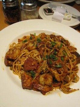 California Kitchen Chicken Piccata Recipe