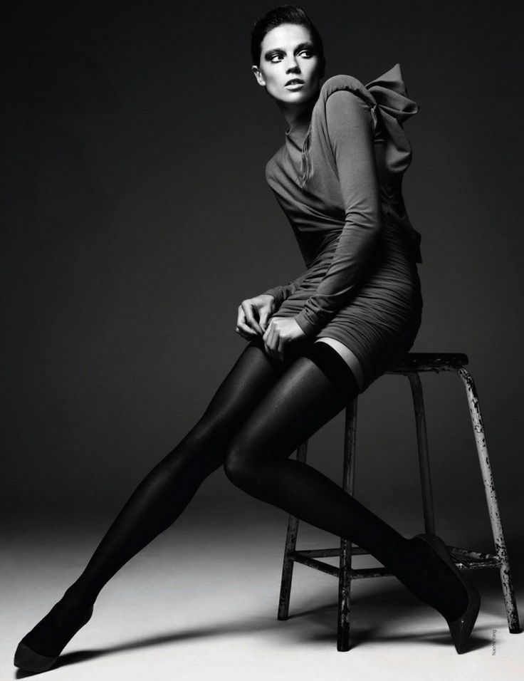 model poses for fashion photography - Google Search